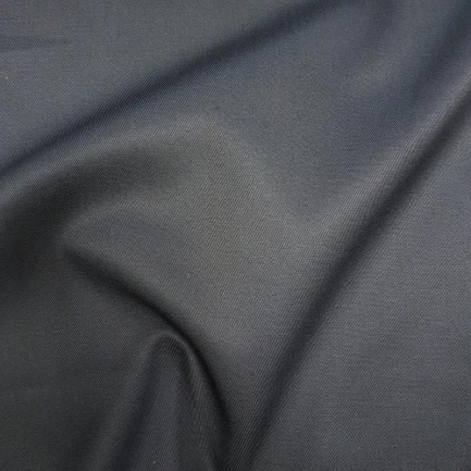 Tecido Sarja S043-61007 Azul Escuro