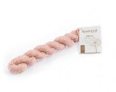 Fio Alfama cor 21 - rosa