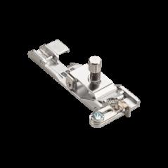 Calcador Elástico b44/b48 04.5020405111