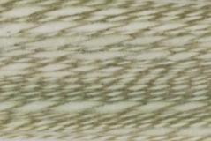 Fio Pelagia cor 02 - verde