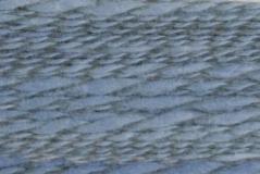 Fio Pelagia cor 09 - azul