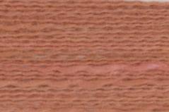 Fio Pelagia cor 21 - coral
