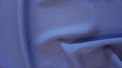 Crepe Azulão