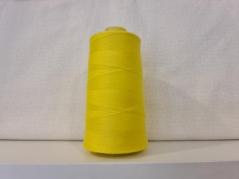 Cone Linha 120 Cor Amarelo Tiko 161