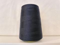 Cone Linha 120 Cor Azul Escuro Tiko 138
