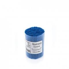 Fio para Esmirna cor 69 azulão