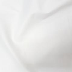 Sarja lisa Branco