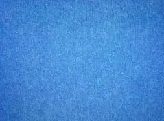 Ganga Azul com elasticidade