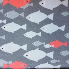 Malha Fish